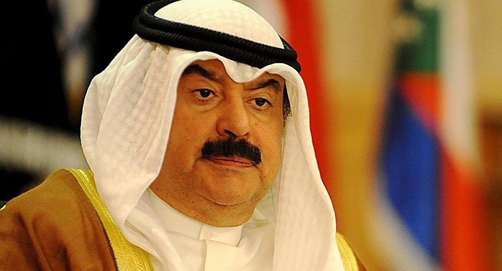 الكويت - خالد جارالله