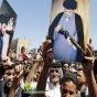 بغداد تطالب المنامة باعتذار رسمي عن الإساءة للعراق والصدر
