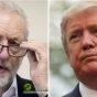 بريطانيا.. رئيس البرلمان وزعيم حزب العمال يقاطعان مأدبة عشاء رسمية لترامب