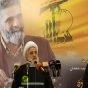 حزب الله: المال السعودي وراء كل ازمات ومشاكل المنطقة