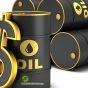 النفط يهبط 3% بضغط من ترامب على أوبك