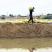 إحصائیات السیول في محافظة خوزستان