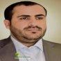عبدالسلام: السعودية اختلقت كذبة استهداف مكة لحرف الأنظار عن ما يحصل في اليمن