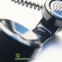 ارتفاع رسوم الاتصالات الهاتفية الموجهة من ايران الى الخارج بنسبة ضعفين ونصف
