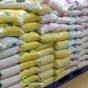 توزيع 6 آلاف طن من السكر في خوزستان وسعر الکیلو 3400