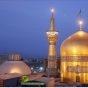 ملیار تومان هدیة العتبة الرضویة المقدسة لمنکوبي السیول في خوزستان