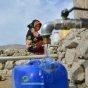 350 شخصا في قرى الغيزانية محرومون من مياه الشرب