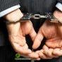 اعتقال مدير بوزارة النفط اثناء محاولته الهروب من ايران