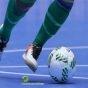الحظر الاميركي على ايران شمل كرة الصالات