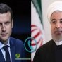 روحاني: القوات المسلحة الايرانية ستتصدى بحزم للاميركيين لو واصلوا اعتداءاتهم