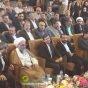 آية الله الحيدري : الإتكاء على الطاقات الشبابية أفضل حل لمشاكل مدينة الأهواز