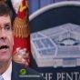 وزير الدفاع الأميركي : هناك حاجة للعودة للمسار الديبلوماسي مع ايران