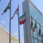 ایران: برنامجنا الصاروخي غير قابل للتفاوض مع اي بلد