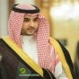 وأخيرا.. السعودية تعلن دعم الحل السياسي في اليمن!