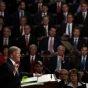 الكونغرس يصوت على قرار لإدانة تصريحات ترامب العنصرية