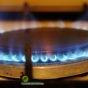 إنقطاع الغاز عن مناطق في الاهواز