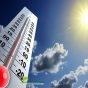 تعطيل المنظمات والدوائر الحكومية بسبب فرط الحرارة في محافظة خوزستان