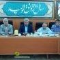 اجتماع  في خرمشهر يبحث سبل خلق فرص عمل للشباب