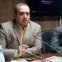 نائب العلاج في جامعة العلوم الطبية في الأهواز: السياحة الطبیة في خوزستان تدر 30 ملیون دولار في الربع الأول من هذا العام