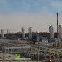 الرئيس التنفيذي لشركة هندسة النفط والتنمية يعلن التفاوض مع الصينيين حقل ياداوران