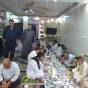 عيد الاضحى شعيرة دينية وتقاليد خوزستانية