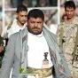 الحوثي يوجه طلبا عاجلا إلى إيران