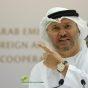 أول تعليق من الإمارات على لقاء قيادات انصارالله مع الإمام الخامنئي