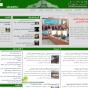 خوزستان وحرب الأعلام