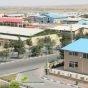 السلطات المحلية في خوزستان تتابع بجدية بناء حي صناعي مشترك بين ايران والعراق في الشوش