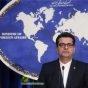 موسوي: مرتكبو الاعمال الارهابية اعداء لأمن واستقرار افغانستان