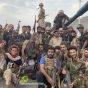 المجلس الانتقالي يسيطر على عدن ويرفض الانسحاب منها