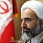 تعیین امام جمعة آبادان رئیسا جدیدا لمجلس تنسيق الاعلان الإسلامي
