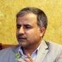 مدراء نوادي الرياضة فی العراق یزورون خوزستان لابرام اتفاقیة ثنائیة