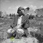 المركز الفني في خوزستان يؤكد على دعم طور العلوانية لتسجيله كاثر معنوي اهوازي