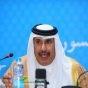 """حمد بن جاسم يثير غضب المغردين السعوديين والإماراتيين بتغريدة عن """"العلاقات بين حليفين"""""""