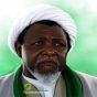 لجنة حقوق الانسان الاسلامية: السلطات الهندية هددت الشيخ الزكزكي بالترحيل لنيجيريا إن لم يقبل التعامل معه كمجرم