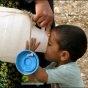عطش بعد غرق .. ما سبب إنقطاع مياه الشرب في الحويزة ؟